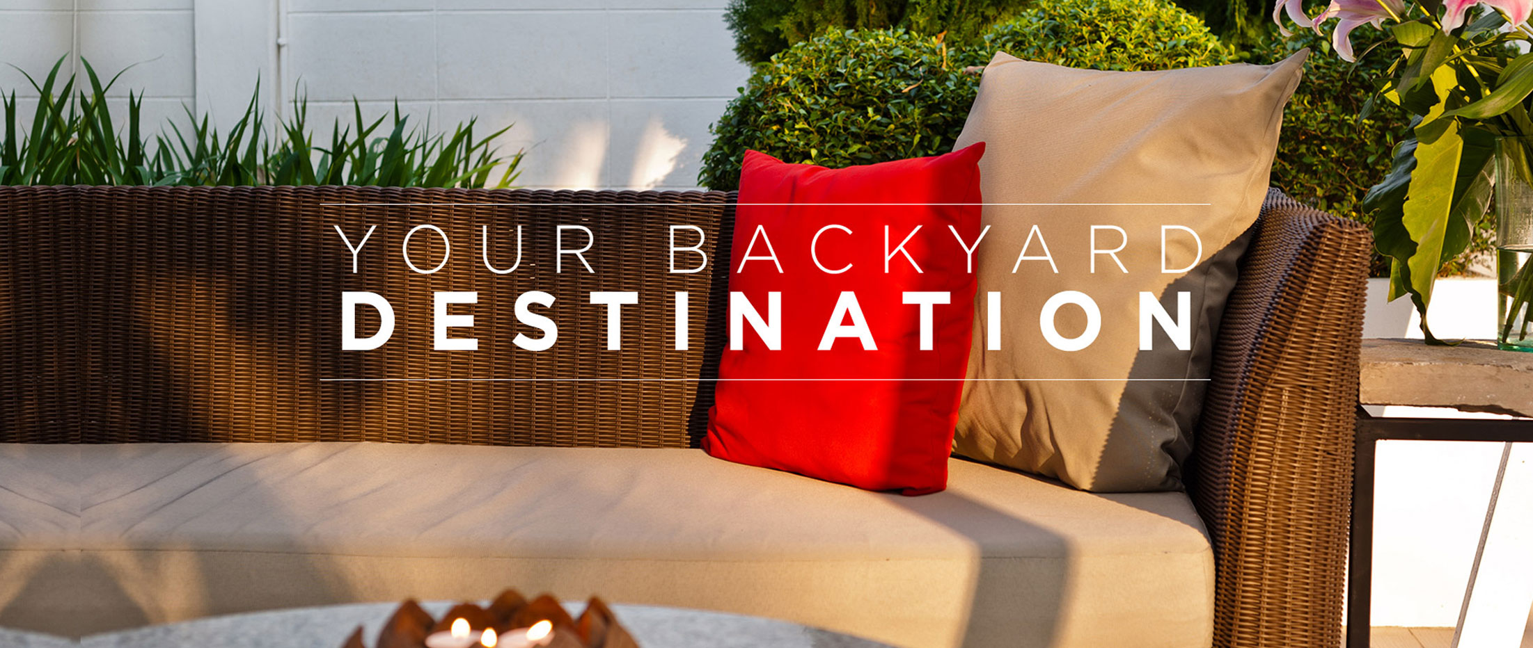 backyard-destination-slider