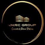 jkrc group logo